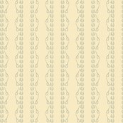 Rrtackstripe_shop_thumb