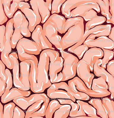 Brain_preview