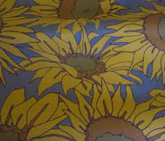 Sunflowers_comment_312337_preview