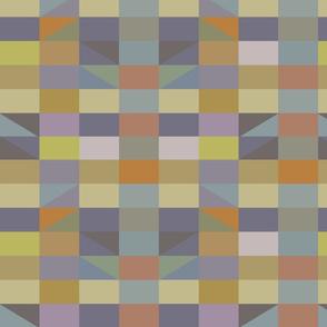 mikko - fog