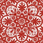 Rbourgogne_tile_____adrianople___turkey_red_and_white___peacoquette_designs___copyright_2014._shop_thumb