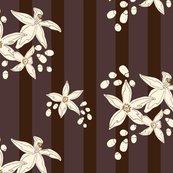 Rorange_blossom_stripe.ai_shop_thumb