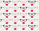 Glasses_and_lips_template_thumb