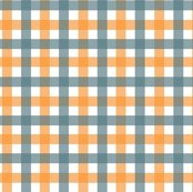 Orangeplaid_shop_thumb