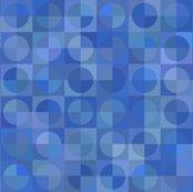 Rblue-circlesquares_shop_thumb