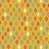 Rrsunny_little_ikat_diamonds_st_sf_shop_thumb