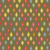 Rrwarm_little_ikat_diamonds_st_sf_shop_thumb