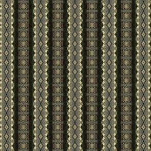 Geometric 0946 k2 sharp r1 yellow grey sand