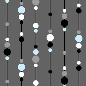 vertical abacus
