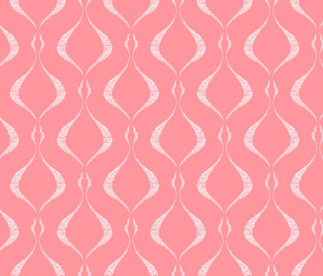 Rrtile_lovely_lattice_pink_sf_shop_preview