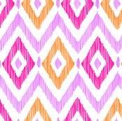 Rrdiamond_ikat_-_custom_color_shop_thumb