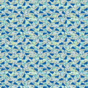 Sailfish (version 1, June 13)