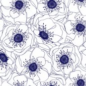 Rwhite_anemones_navy_shop_thumb