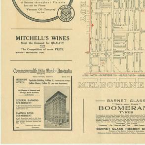 Abbotsford_1921_File-99926-1