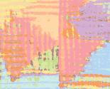 Rr2013-02-25_18.14.08_thumb