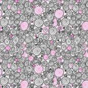 Rrdoodleydoo-cozy_rosies-01_shop_thumb