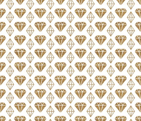 Rsparkle_diamonds_gold_shop_preview