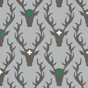 Deer_head_green_shop_thumb