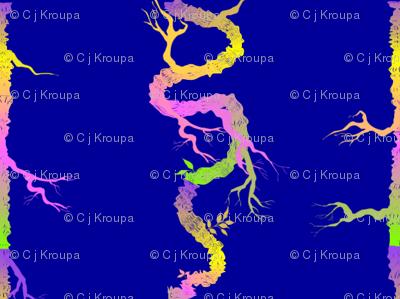 Dragon Branches
