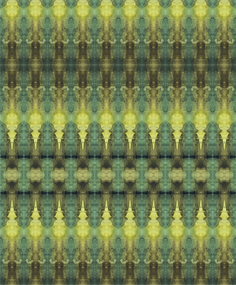 dye2 fabric by tat1 on Spoonflower - custom fabric