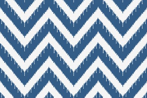 Rrrblueikatchevron_shop_preview