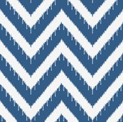 Rrrblueikatchevron_shop_thumb