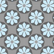 Ceiling_flower2.ai_shop_thumb