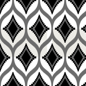 aztec_diamond_black