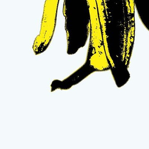 Warhol_ate_the_banana