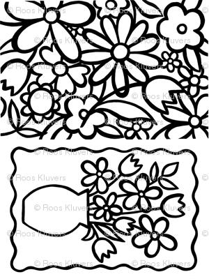 teatowel_flowers_2x