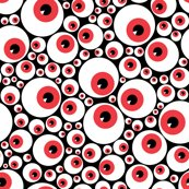 Rrrrreyesred_shop_thumb