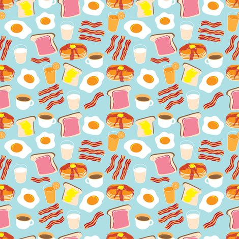 Rrrbreakfast-pattern_shop_preview