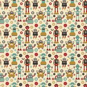 Robot-pattern-cream_shop_thumb