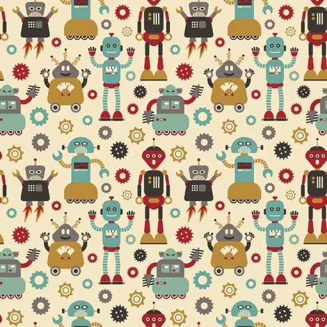Rrobot-pattern-cream_shop_preview
