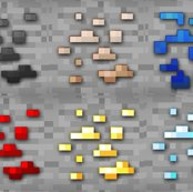 Ores_shop_thumb