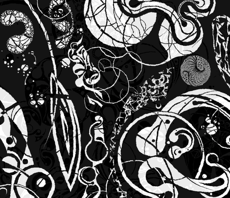 cerebmnnjchSyg01 fabric by thoughtstorms on Spoonflower - custom fabric