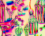 Rrrcatbirddigitaldesignjune15.jpg_thumb