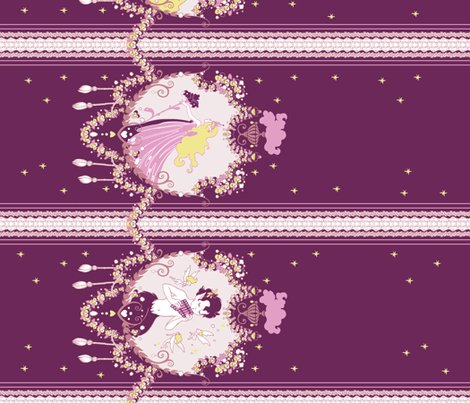 Rmermaidspurpleborder_shop_preview