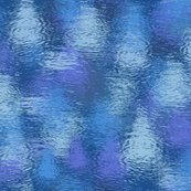 Ripples4blue_shop_thumb