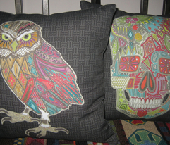 12_inch_pillow_kit_skull_and_owl_comment_347278_preview