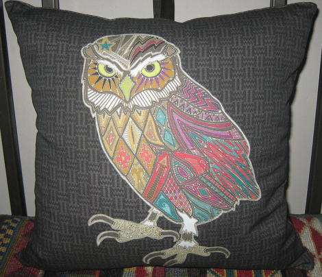 12_inch_pillow_kit_skull_and_owl_comment_347280_preview