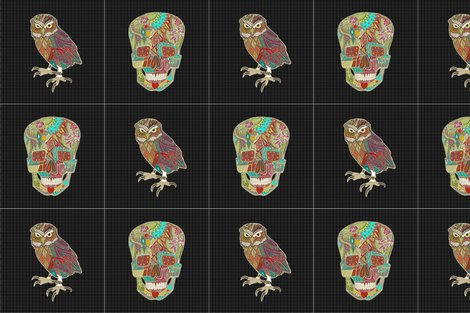 12_inch_pillow_kit_skull_and_owl_shop_preview