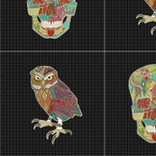 12_inch_pillow_kit_skull_and_owl_shop_thumb