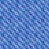 Rrblue-squares2_shop_thumb