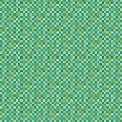 Rserenity-squares3_shop_thumb