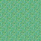 Serenity-squares3_shop_thumb