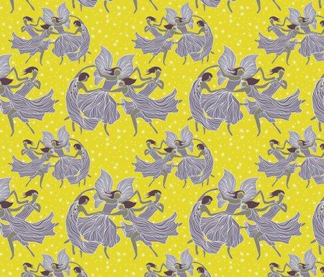 Rrrrrrrrrrfairy_dance_yellow-01_shop_preview