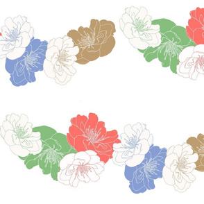 mutli_blossoms