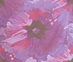 Hollyhock_spoonflower_change_61613_300px21x18_divided_holly_added_comment_320458_thumb