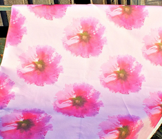 Rhollyhocks_58_inch_spoonflower_download_61714_comment_324492_thumb